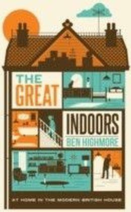 Great Indoors