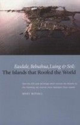 Islands that Roofed the World