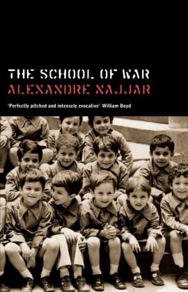 School of War