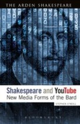 Shakespeare and YouTube