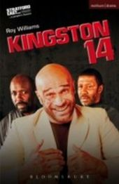 Kingston 14