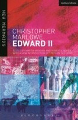 Edward II Revised