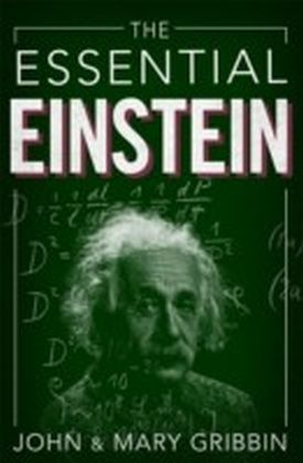 Essential Einstein