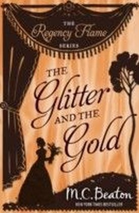 Glitter and the Gold