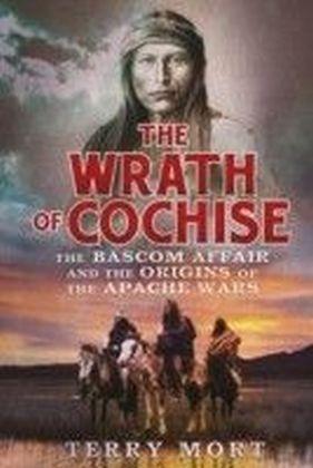 Wrath of Cochise