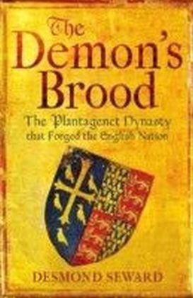 Demon's Brood