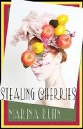 Stealing Cherries
