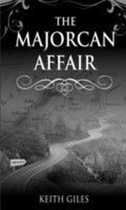 Majorcan Affair