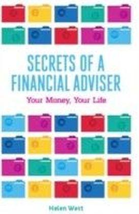 Secrets of a Financial Adviser