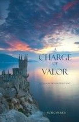 Charge of Valor