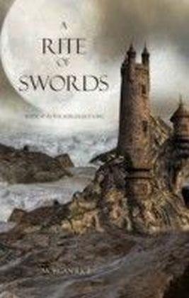Rite of Swords