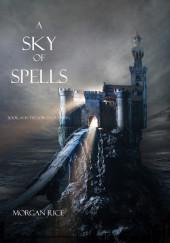 A Sky of Spells