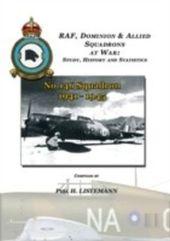 No. 146 Squadron 1941-1945