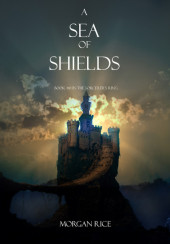 Sea of Shields