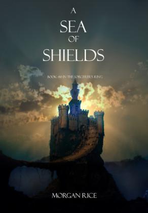 Sea of Shields