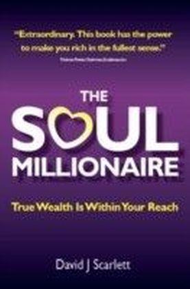 Soul Millionaire