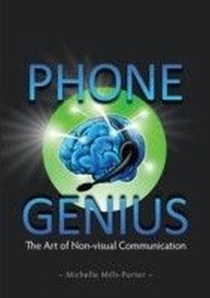 Phone Genius
