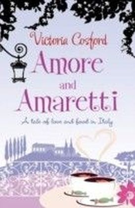 Amore and Amoretti