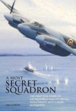 Most Secret Squadron