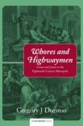Whores and Highwaymen