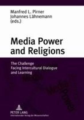 Media Power and Religions