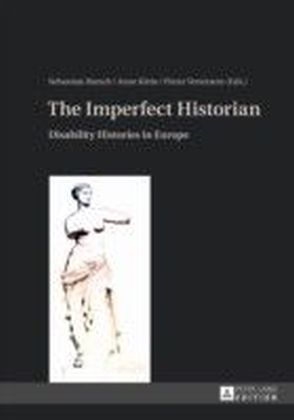 Imperfect Historian