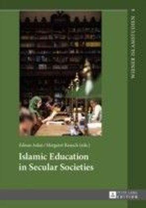 Islamic Education in Secular Societies