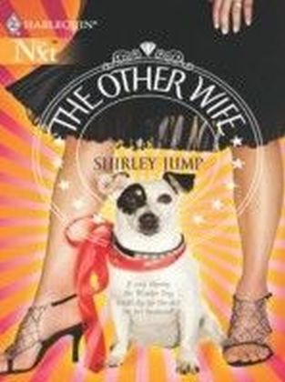 Other Wife (Mills & Boon M&B)