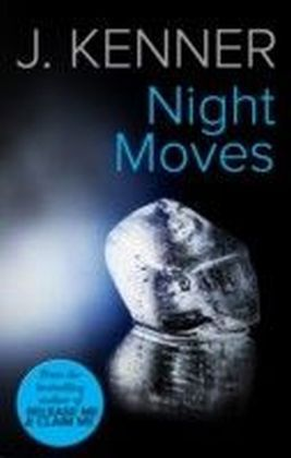 Night Moves (Mills & Boon Spice)