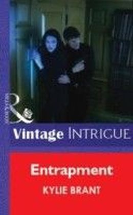 Entrapment (Mills & Boon Vintage Intrigue)