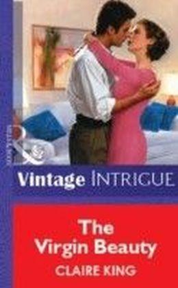 Virgin Beauty (Mills & Boon Vintage Intrigue)