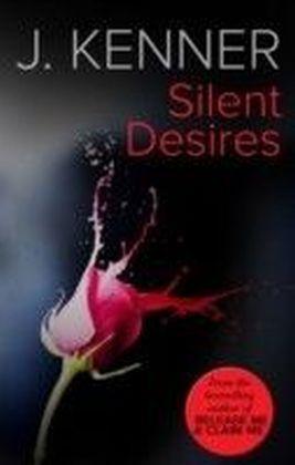 Silent Desires (Mills & Boon Spice)