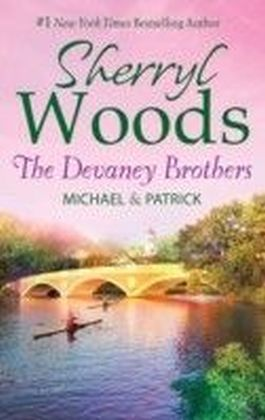 Devaney Brothers: Michael and Patrick (The Devaneys - Book 3)