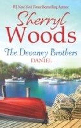 Devaney Brothers: Daniel (The Devaneys - Book 5)