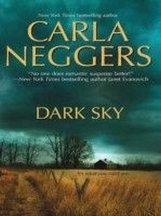 Dark Sky (Three Ways to Win/Authors at Sea - Book 1)