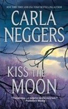 Kiss the Moon
