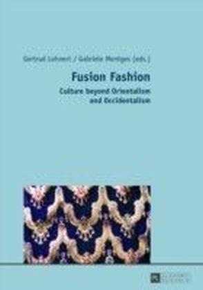 Fusion Fashion