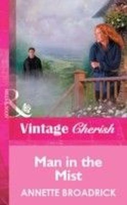Man in the Mist (Mills & Boon Vintage Cherish)
