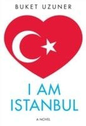 I Am Istanbul