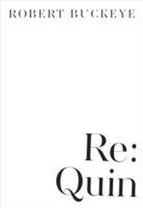 Re: Quin