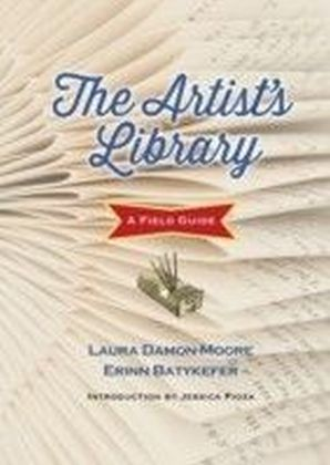 Artist's Library