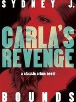 Carla's Revenge
