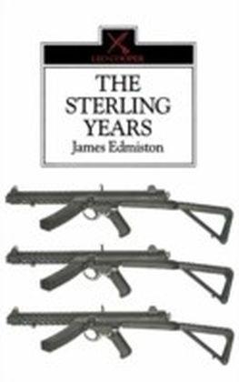 Sterling Years