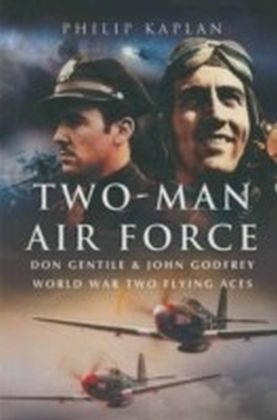 Two-Man Air Force