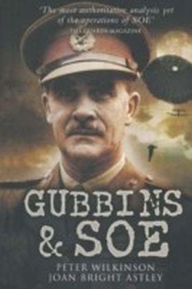 Gubbins & SOE