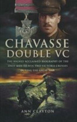 Chavasse