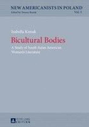 Bicultural Bodies