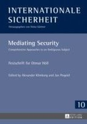 Mediating Security
