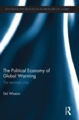 Political Economy of Global Warming