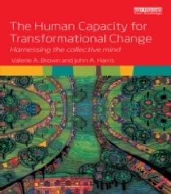 Human Capacity for Transformational Change